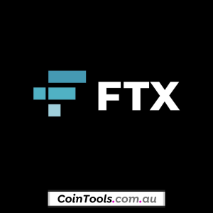How to use an FTX referral code to save on fees